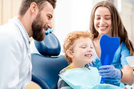 dental-care-install